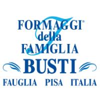 Formaggi Famiglia Busti