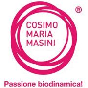 Tenuta Cosimo Maria Masini