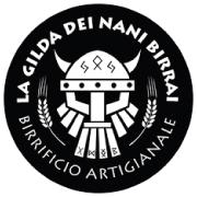 Gilda dei Nani Birrai