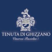 Tenuta Ghizzano