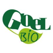 Goel Bio